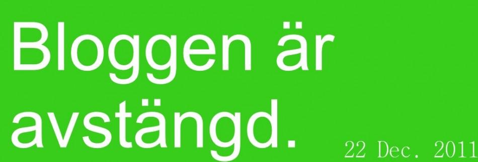 Sims3Life